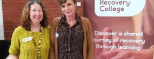 Didcot Carers' Conference