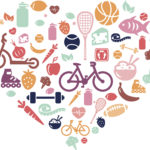 Small Steps to Healthy Habits