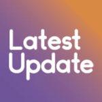 Covid-19 Latest Update