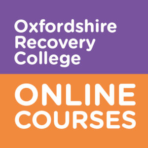 ORC Online Summer Term Course Dates